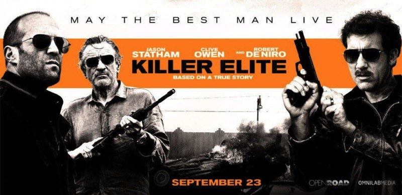 554507-the_killer_elite