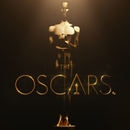 AD Academy logo_oscars_on-air__2014-color