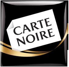 AD CARTE NOIRE