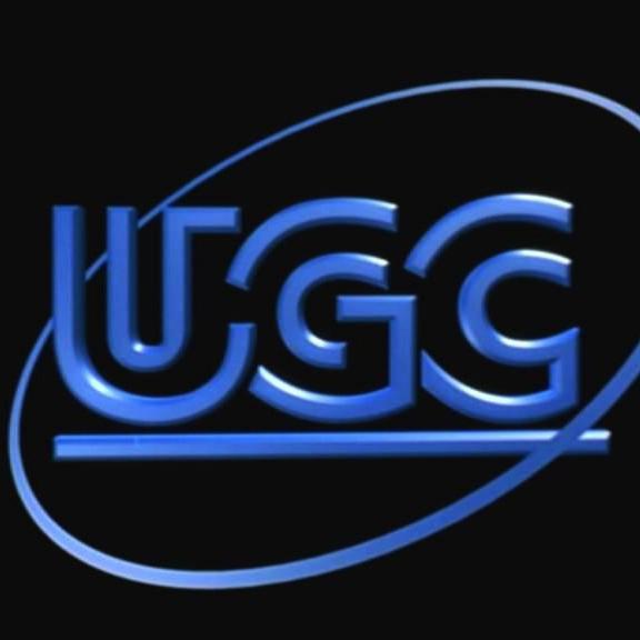 AD UGC