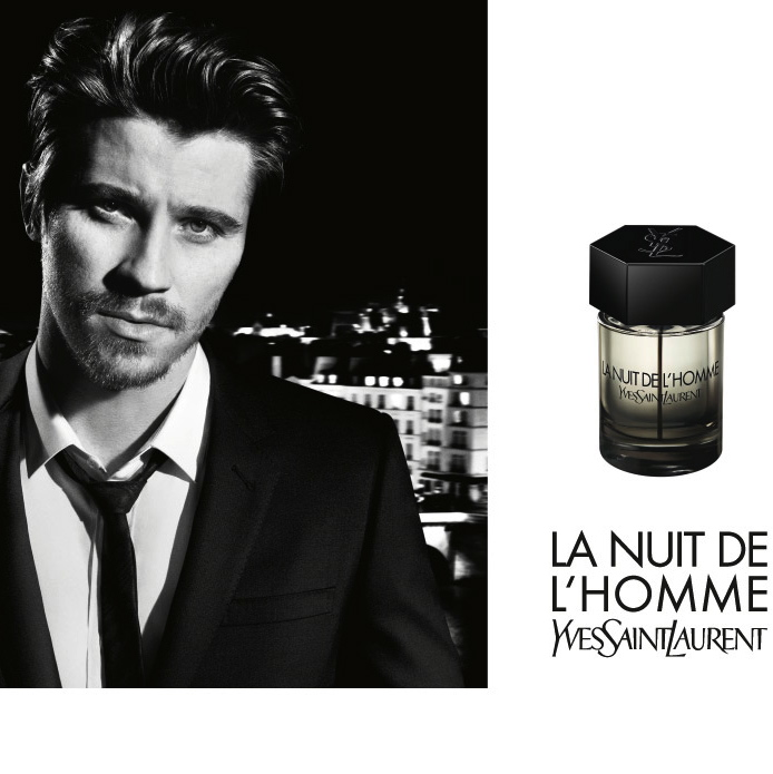 AD Yves-Saint-Laurent-La-Nuit-de-LHomme