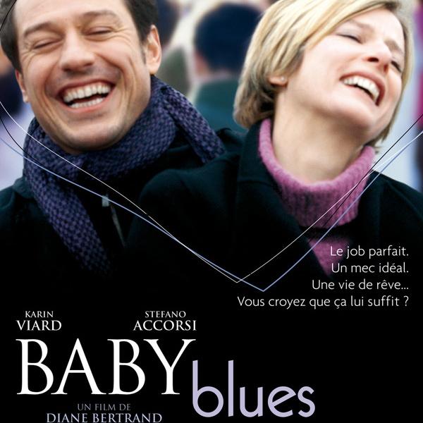 FLIM BABY BLUES