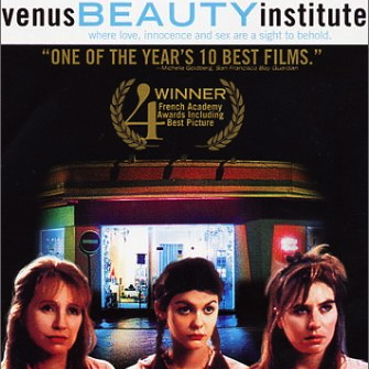 FLIM VENUS BEAUTY INSTITUTE