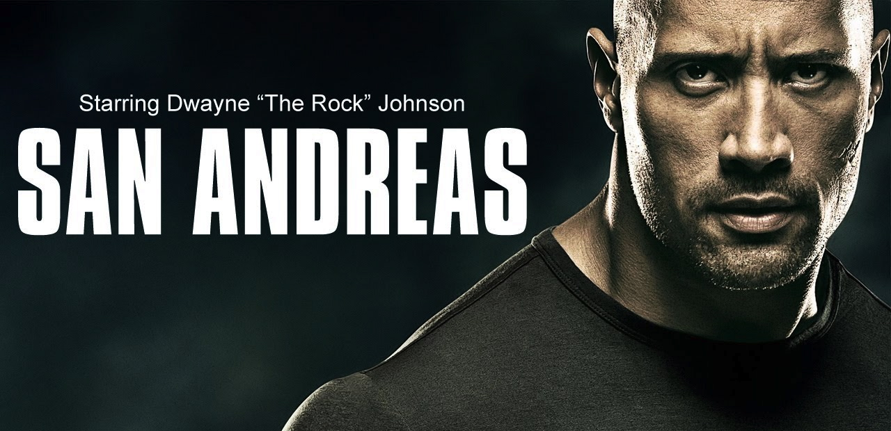 San-Andreas-Movie-HD-10-24394-HD-Screensavers