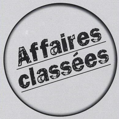 TV AFFAIRES CLASSEES