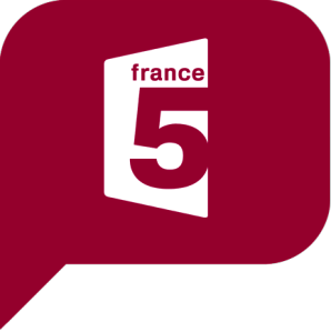 TV FRANCE 5