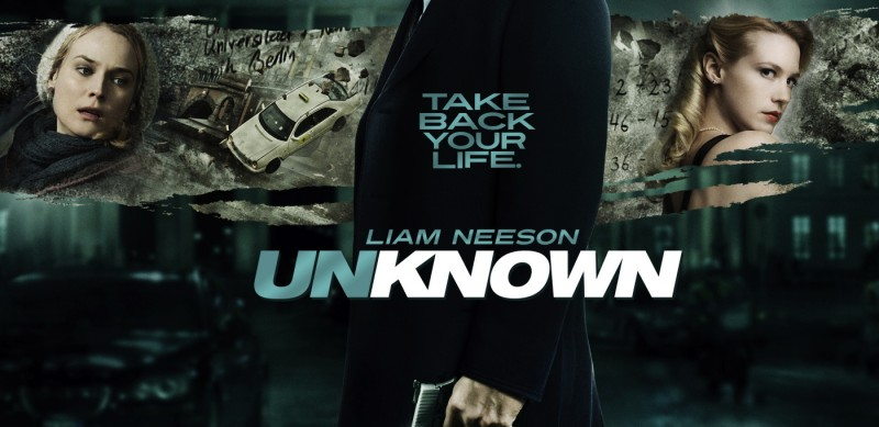 Unknown-with-Liam-Neeson-1600X1200-HQ-Wallpaper