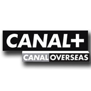 canal-overseas