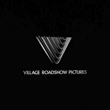 villageroadshow_07-2